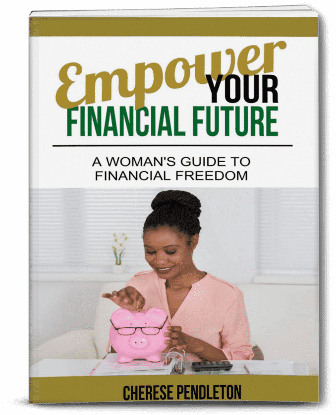 Empower Your Financial Future