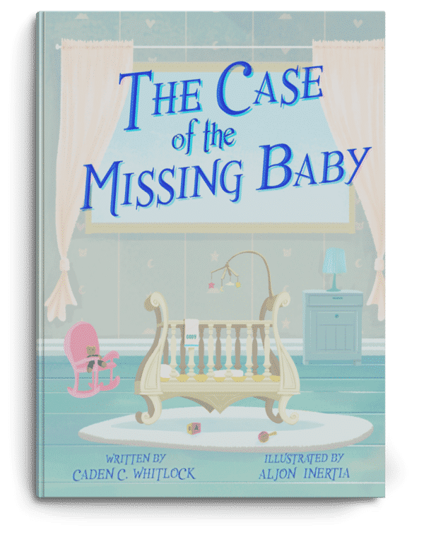 The Case of the Missing Baby